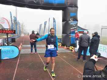 Atletica: annullate maratona e mezza maratona di Crevalcore - Agenzia ANSA