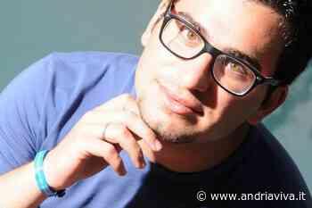 """""""Lectura Dantis"""", iniziativa dell'autore andriese Nicola Montereale con """"Le Amiche per le Amiche"""" - AndriaViva"""
