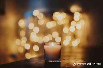 Earth Hour: Licht aus: Marktoberdorf und Kaufbeuren machen bei Klimaschutzaktion des WWF mit - Marktoberdorf - all-in.de - Das Allgäu Online!