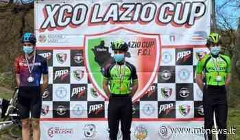 """US Biassono: Guercilena secondo posto il """"Trofeo Città di Mentana"""" - MBnews"""