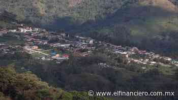 Campohermoso, el pueblo de Colombia libre de COVID-19 - El Financiero
