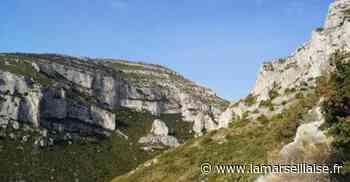 Après consultation, les « sept merveilles de Roquevaire » sont dévoilées - Journal La Marseillaise