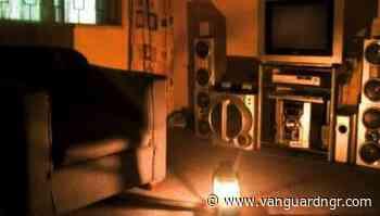 TCN, AEDC trade blames over blackout in Karu, Jukwayi, Lafia others - Vanguard