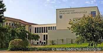 Zusammenlegen oder Homeschooling - Schutterwald - Badische Zeitung