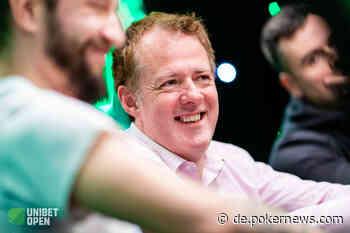 Wie man ein gesponserter Poker-Profi wird