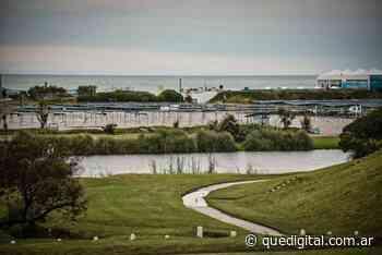 """Punta Mogotes: instalarán un """"punto verde"""" para desechar residuos tecnológicos - QUÉ DIGITAL"""