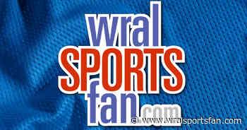 Carolina Panthers re-sign OG Miller, add LB Luvu from Jets