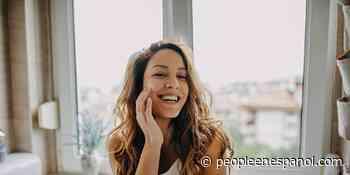 Belleza sin agua, cosméticos buenos para tu piel y para el planeta - People en Español