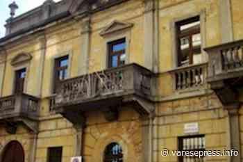 Sesto Calende, orti urbani, raccolta firme - Varesepress.info - varesepress.info