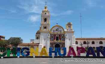 Disfruta de una aventura natural en Chignahuapan, Puebla - Debate