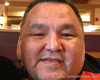 Arviat loses 'kind and humble' man to Covid; MLA wants underlying housing issues rectified - NUNAVUT NEWS - Nunavut News