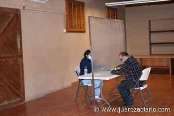 Entregará Nuevo Casas Grandes becas académicas - Juárez a Diario
