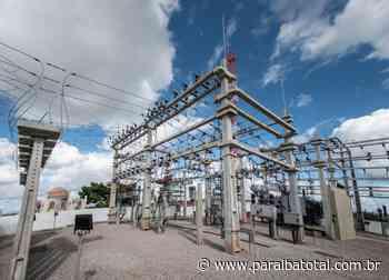 Energisa Paraíba e Borborema estão entre as melhores distribuidoras de energia do país, segundo ranking da Aneel - Paraíba Total