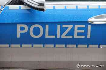 Affalterbach: Unbekannte stehlen mehrere Motorroller - Zeitungsverlag Waiblingen