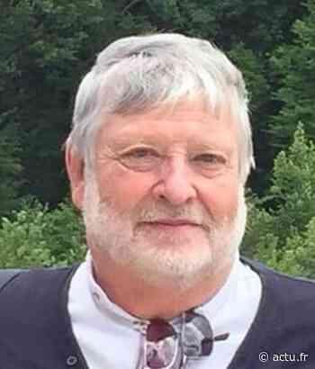 Les Andelys. Le Dr Gilles Thébault est décédé - actu.fr