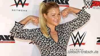 Video: Schluss mit Bodybuilding? Sophia Thiels neues Fitnessprogramm - klatsch-tratsch.de