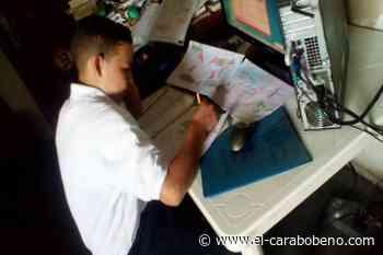 Convenio entre la alcaldía de Guacara y el Inces para formar Bachilleres Productivos - El Carabobeño