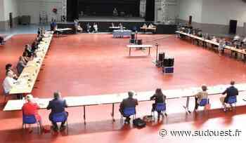 Bergerac : la fermeture de deux écoles, le sujet qui fédère l'opposition - Sud Ouest