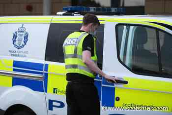Teenager arrested after three men stabbed at Glasgow's Greenfield Park football pitches - The Scotsman