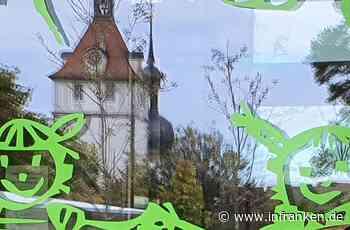 Prichsenstadt: Stadtrat diskutiert Erzieherinnen-Stellen neu - inFranken.de