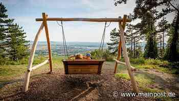 Naturparkzentrum Steigerwald: Iphofen sieht sich vorne - Main-Post