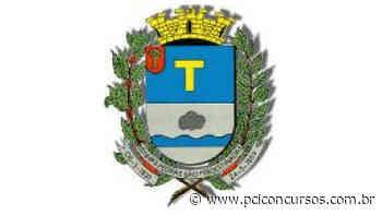 Concurso Público da Prefeitura de Piracaia - SP tem provas suspensas - PCI Concursos