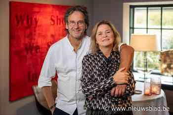 Nederlands tweesterrenrestaurant organiseert takeway op het Zuid