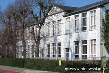 """Kritiek op geplande sloop van jongensschool: """"Sint-Wijbrecht is echte landmark"""""""