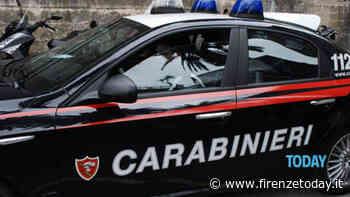 Figline Valdarno, ruba 19 bottiglie di birra e tre di vino: arrestato - FirenzeToday
