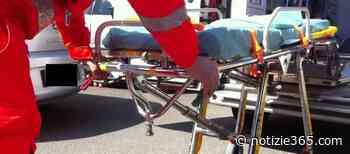 Triumplina (Brescia): muore un 68 enne Sarezzo in scontro auto moto all'altezza di Zanano | Notizie365 - Blog Notizie365