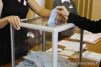 Pusignan : une délégation spéciale mise en place ce lundi avant de nouvelles élections - Tonic Radio