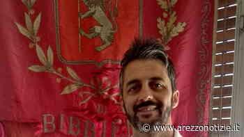 """Bibbiena attacca Ceccarelli: """"Si sarebbe dovuto interessare da assessore, non ora che è capogruppo"""" - Arezzo Notizie"""