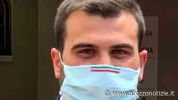 """Vagnoli: """"No ospedale Covid a Bibbiena, sì a strutture da campo proposte da Ghinelli"""" - Arezzo Notizie"""