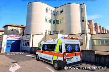 """L'appello di Vagnoli: """"No a Bibbiena come ospedale Covid"""" - Casentinopiù"""