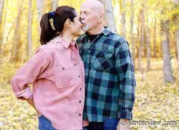 Bruce Willis & Emma Heming Celebrate 12 Years Of Marriage Despite Split Rumors - uInterview.com