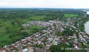 En Puerto Wilches 60 adultos mayores se negaron a vacunarse - Caracol Radio