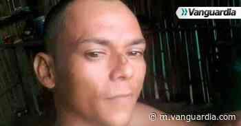 Sicarios ingresaron a una vivienda en Puerto Wilches y mataron a 'Machete' - Vanguardia