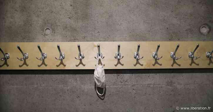 A Chambourcy, la rentrée décalée pour couper la chaîne épidémique - Libération