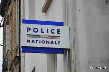 Lagny-sur-Marne. Il fumait au volant, les policiers trouvent plus de 500g de cannabis chez lui - actu.fr