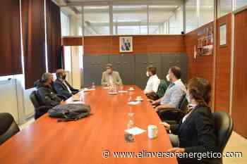 San Juan: Nueva exploración arrojó resultados alentadores en el Valle de Chita - El Inversor Energético & Minero