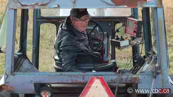 This farmer is making a big bet in Happy Valley-Goose Bay - CBC.ca