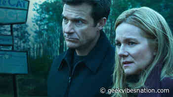 Ozark's Jason Bateman Reveals When We Could See Fourth and Final Season - Geek Vibes Nation