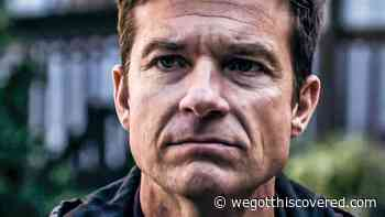 Jason Bateman Offers Status Update On Ozark Season 4 - We Got This Covered