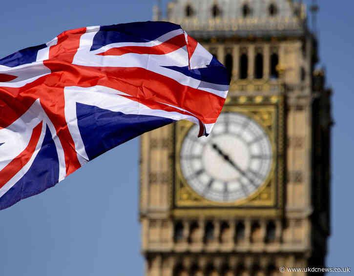 HMRC facing £65bn Debt Collection challenge