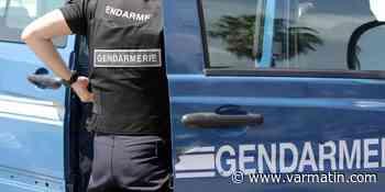 Le CFA du Beausset visé par une alerte à la bombe ce mardi, tout l'établissement évacué - Var-Matin