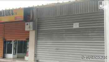 Desconocidos asesinan a comerciante árabe dentro de su camioneta en Punto Fijo - El Pitazo