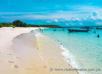 Proyectos en Pedasí inician este año; se implementa Comité de Gestión de Destinos Turísticos - Radio Panamá
