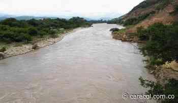 Ambientalistas reclaman protección de fuentes hídricas - Caracol Radio