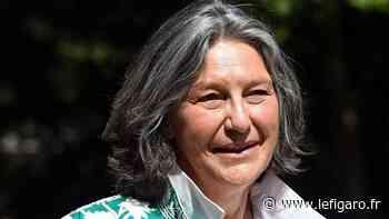 Minnie de Beauvau-Craon: «Je n'ai pas su prendre le tournant du professionnalisme» - Le Figaro