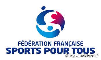 Mois des Arts Energétiques France samedi 1 mai 2021 - Unidivers